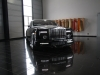 2007 MANSORY CONQUISTADOR Rolls Royce Phantom thumbnail photo 19163