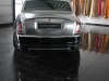 2007 MANSORY CONQUISTADOR Rolls Royce Phantom thumbnail photo 19164