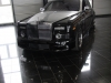 2007 MANSORY CONQUISTADOR Rolls Royce Phantom thumbnail photo 19165