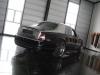 2007 MANSORY CONQUISTADOR Rolls Royce Phantom thumbnail photo 19167