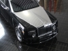 2007 MANSORY CONQUISTADOR Rolls Royce Phantom thumbnail photo 19170