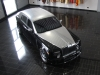2007 MANSORY CONQUISTADOR Rolls Royce Phantom thumbnail photo 19171