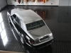 2007 MANSORY CONQUISTADOR Rolls Royce Phantom thumbnail photo 19172