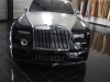 2007 MANSORY CONQUISTADOR Rolls Royce Phantom thumbnail photo 19173