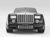 2007 MANSORY CONQUISTADOR Rolls Royce Phantom thumbnail photo 19175