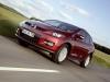 2007 Mazda CX-7 thumbnail photo 44946