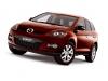 2007 Mazda CX-7 thumbnail photo 44953