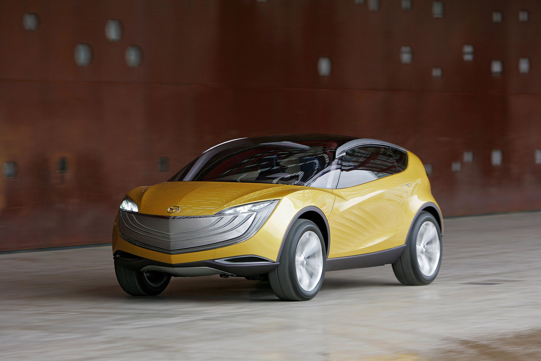 https://www.carsinvasion.com/gallery/2007-mazda-hakaze-concept/2007-mazda-hakaze-concept-07.jpg