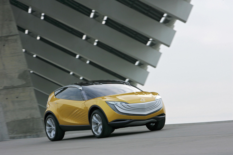 https://www.carsinvasion.com/gallery/2007-mazda-hakaze-concept/2007-mazda-hakaze-concept-08.jpg