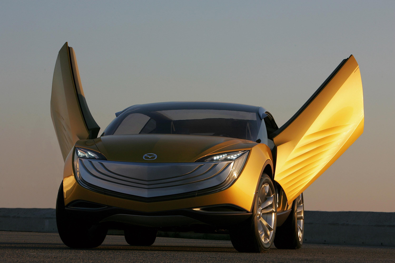 https://www.carsinvasion.com/gallery/2007-mazda-hakaze-concept/2007-mazda-hakaze-concept-10.jpg