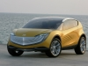 2007 Mazda Hakaze Concept thumbnail photo 44892