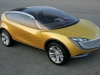 2007 Mazda Hakaze Concept thumbnail photo 44893