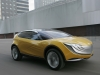 2007 Mazda Hakaze Concept thumbnail photo 44895