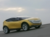 2007 Mazda Hakaze Concept thumbnail photo 44896