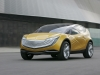 2007 Mazda Hakaze Concept thumbnail photo 44897