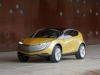 2007 Mazda Hakaze Concept thumbnail photo 44898