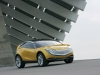 2007 Mazda Hakaze Concept thumbnail photo 44899