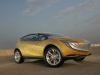2007 Mazda Hakaze Concept thumbnail photo 44900