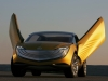 2007 Mazda Hakaze Concept thumbnail photo 44901