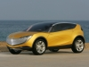 2007 Mazda Hakaze Concept thumbnail photo 44902