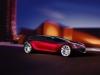 2007 Mazda Ryuga Concept thumbnail photo 44872