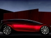 2007 Mazda Ryuga Concept thumbnail photo 44874