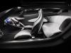 2007 Mazda Ryuga Concept thumbnail photo 44876