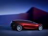 Mazda Ryuga Concept 2007