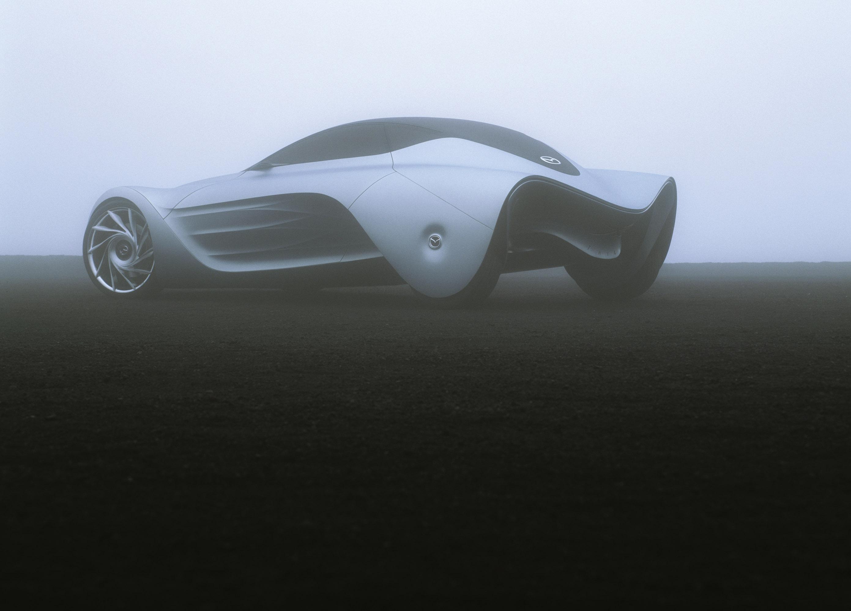 https://www.carsinvasion.com/gallery/2007-mazda-taiki-concept/2007-mazda-taiki-concept-07.jpg