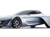 2007 Mazda Taiki Concept thumbnail photo 44847