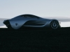 2007 Mazda Taiki Concept thumbnail photo 44848