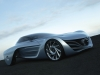 2007 Mazda Taiki Concept thumbnail photo 44850