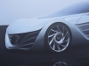 2007 Mazda Taiki Concept thumbnail photo 44854