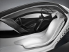 2007 Mazda Taiki Concept thumbnail photo 44855