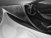 2007 Mazda Taiki Concept thumbnail photo 44856