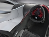 2007 Mazda Taiki Concept thumbnail photo 44857