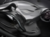 2007 Mazda Taiki Concept thumbnail photo 44858