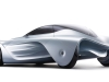 Mazda Taiki Concept 2007
