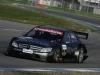 2007 Mercedes-Benz C-Class DTM AMG thumbnail photo 39753