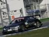 Mercedes-Benz C-Class DTM AMG 2007