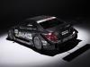 2007 Mercedes-Benz C-Class DTM AMG thumbnail photo 39756