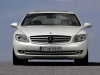 2007 Mercedes-Benz CL 600 thumbnail photo 39611