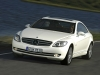 2007 Mercedes-Benz CL 600 thumbnail photo 39613