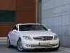2007 Mercedes-Benz CL 600 thumbnail photo 39614