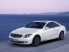 2007 Mercedes-Benz CL 600 thumbnail photo 39615