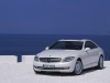 2007 Mercedes-Benz CL 600 thumbnail photo 39616