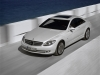 2007 Mercedes-Benz CL 600 thumbnail photo 39620