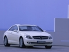 2007 Mercedes-Benz CL 600 thumbnail photo 39623