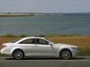Mercedes-Benz CL 600 2007