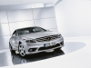 2007 Mercedes-Benz CL-Class AMG styling